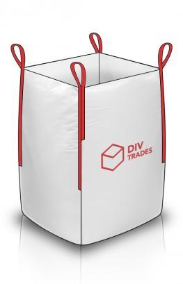 DivTrades_Standard_Big_Bags.jpg