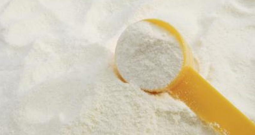 milkpowder.jpg
