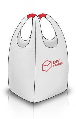 DivTrades_OneTwoLoops_Big_Bags.jpg