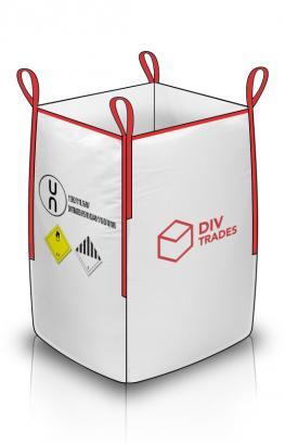 DivTrades_UNBags_Big_Bags.jpg