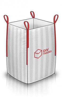 DivTrades_Ventilated_Big_Bags.jpg