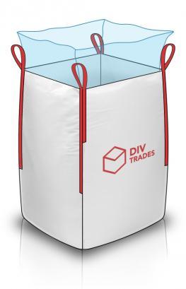 DivTrades_Inliner_Big_Bags.jpg