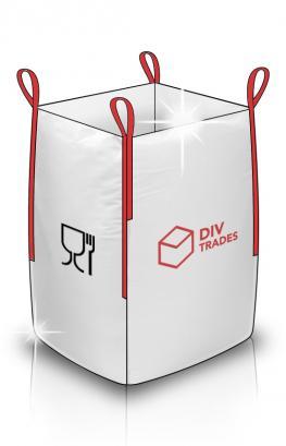 DivTrades_FoodClean_Big_Bags.jpg