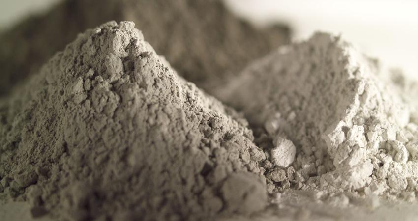 cement.jpg