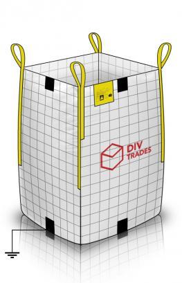 DivTrades_Conductive_Big_Bags.jpg