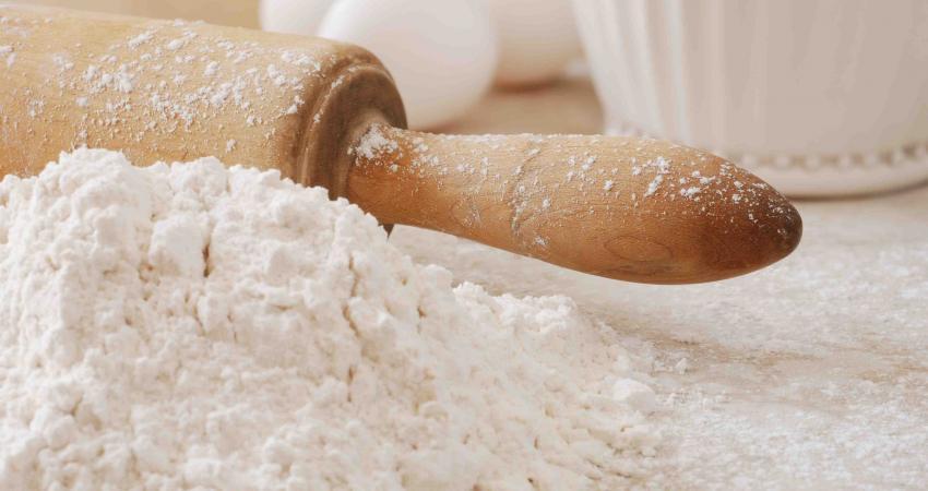 flour-crisi.jpg