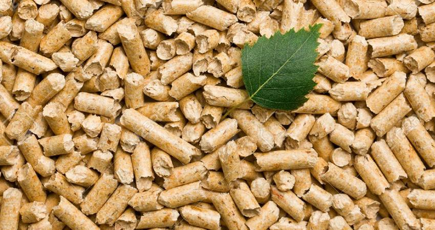 woodPellets.jpg